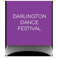 Darlington Dance Fest