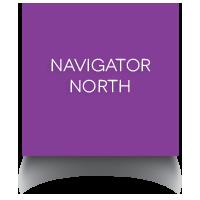 Navigator North