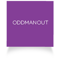OddManOut