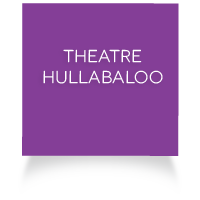 Theatre HBL