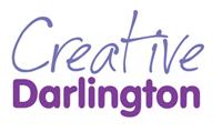 Creative Darlington